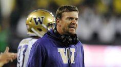 11 rumored Washington coaching candidates