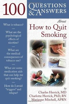 Easy smoking survey, only 6 ques! please help! (honest answers, only for smokers)?