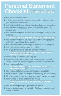 005 Nurse practitioner personal statement sample that can give