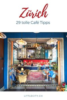Top Travel Destinations In Spain Spain is a tourists' attraction and a popular travel destination favorite. Cafe Restaurant, Reisen In Europa, Top Travel Destinations, Cheap Travel, Best Cities, Travel Quotes, Travel Inspiration, Travel Ideas, Old Town