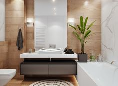 2016 modern bathroom sinks for unique and creative homeowners - The bathroom sink is one of the important and basic elements for any bathroom designs. it is like any other elements, has a variety of design, styles, shapes, materials and even colors. As we talk about modern bathrooms so we will target only modern sinks to discuss. In this article, we will... - 2016 modern bathroom sinks, bathroom, bathroom sinks, modern, sinks, unique - Bathroom Decorating, bathroom designs