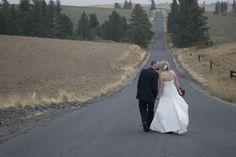 wedding photography poses   couple wedding photography poses.   Real Weddings   Couples   Wedding ...