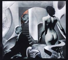 Nurse With Wound - Bar Maldoror (CD, Album, Album) at Discogs