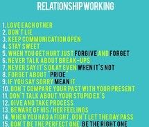 amen to this :) this is exactly how we work & i LOVE it!