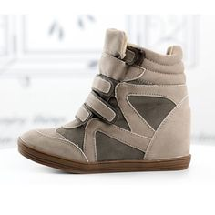 promo code 21d85 a1f7c High Tops, High Top Sneakers, Baskets, Shoe Boots, Paradise, Shoes,