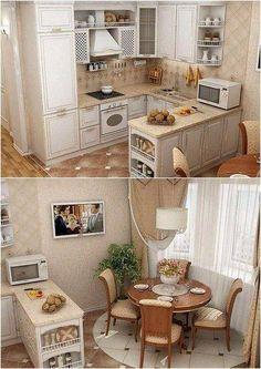 идеи кухня 2 (427x604, 275Kb)