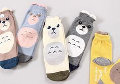SOCKS!!! We added a whole variety of new socks. Cute designs, many sizes and great prices. www.kkami.nl/product-category/more/  #childrensocks #cutesocks #animalsocks #babysocks #KKAMI