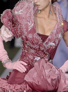 #Christian #Dior Love the shades of #pinks   www.frenchriviera.com