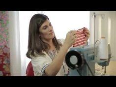 Mundo de Sofia, Programa 13, Temporada 1 - YouTube
