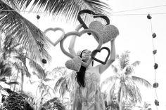 bodas en la playa, boda en la playa,  matrimonios en la playa, matrimonio en la playa