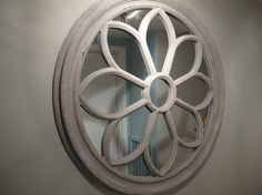 HomeGoods | Break the Rules with a Viewless Mirror