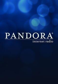 pandora images | Pandora Radio Android App Sending User Data to Advertisers