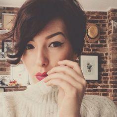 keiko_lynn_skincare by keikolynnsogreat, via Flickr