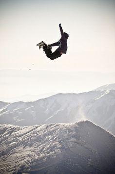 Resultado de imagen para snowboard tumblr