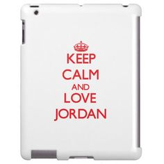 =>>Cheap          Keep calm and love Jordan           Keep calm and love Jordan Yes I can say you are on right site we just collected best shopping store that haveReview          Keep calm and love Jordan please follow the link to see fully reviews...Cleck Hot Deals >>> http://www.zazzle.com/keep_calm_and_love_jordan-179303899469057503?rf=238627982471231924&zbar=1&tc=terrest