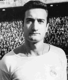 Ramón Marsal Ribó