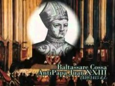La Gran Ramera - Historia Negra de los Papas - Documental completo en Español. - YouTube