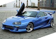 Google Image Result for http://2.bp.blogspot.com/-i3tnJ8xYJ8k/TxY_RIHU2RI/AAAAAAAAAHI/IQmPJBhrENI/s1600/1-soc-supra.jpg