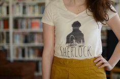 Bramblewood Fashion: DIY Tutorial | Make Your Own Graphic Tees