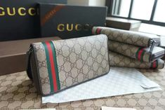 gucci Wallet, ID : 65452(FORSALE:a@yybags.com), gucci business, gucci green handbags, gucci colorful backpacks, gucci bag online, the gucci show, gucci top designer handbags, gucci for cheap online, gucci italy, gucci backpacking backpacks, gucci wallet womens, gucci designer mens wallets, gucci kids rolling backpack, gucci leather bags #gucciWallet #gucci #gucci #international