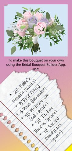 20 Best Virtual Wedding Bouquets Images
