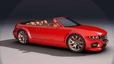 FASCINANT modelul! Dacia Aventurier, cel mai frumos concept Dacia din istorie   Soferi.Biz