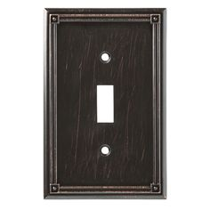 47 Switch Plates Ideas Switch Plates Plates On Wall Plates