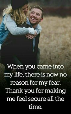 #positivequotes Life Quotes To Live By, Positive Quotes For Life, Funny Quotes About Life, Love Quotes With Images, Romantic Love Quotes, Love Quotes For Him, You Smile, Hugs, Best Boyfriend Quotes