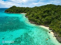 Philippines Travel, Philippines Beaches, Best Summer Vacations, Shell Beach, Tourist Spots, Beach Tops, Enjoying The Sun, Palawan, Island Beach