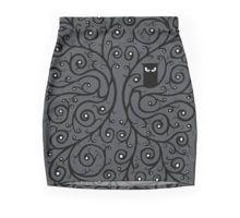 The Owl Pencil Skirt