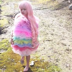 Chic Baby Rose Organza Tutus are available in child and adult sizes. Petti Romper, Lace Romper, Kids Tutu, Adult Tutu, Chic Baby, New Chic, Baby Pants, Your Girl, Hot Pink