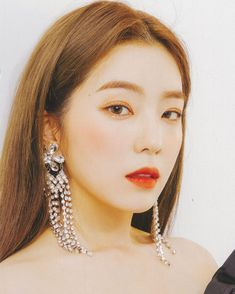 Find images and videos about red velvet, irene and bae joohyun on We Heart It - the app to get lost in what you love. Seulgi, Red Velvet 1, Red Velvet Irene, Kpop Girl Groups, Kpop Girls, Ulzzang, Korean Girl, Asian Girl, Korean Star