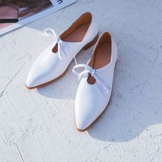 Chiko Skyler Cut Out Loafers Mules Flats 3a6af1945ab3c