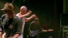 Rock Artists, Best Rock, David Bowie, Touring, Lighting, Concert, Lights, Concerts, Lightning