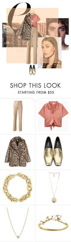 """Pink Lemonade ~ The Wombats"" by elmoknowswhereyoulive ❤ liked on Polyvore featuring Givenchy, BERRICLE, ZoÃ« Chicco, WWAKE and vintage"