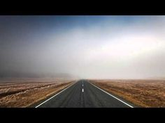 Indie/Indie-Folk Compilation - Summer 2014 (Tracklist Included) - YouTube