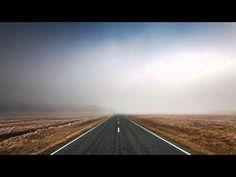 Indie/Indie-Folk Compilation - Summer 2014 - YouTube