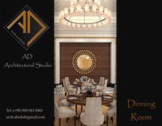 Modern Villa Design, Autodesk 3ds Max, Architecture Design, Behance, Spirit, Interior Design, Studio, Creative, Room