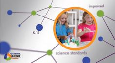 What are the Next Generation Science Standards and Why Do We Need Them?   Steve Spangler Blog