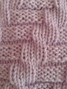 hamis csavarok kötés minta Baby Knitting Patterns, Baby Sweater Knitting Pattern, Knitting Stitches, Hand Knitting, Stitch Patterns, Crochet Patterns, Knit Crochet, Crochet Hats, Knitted Hats