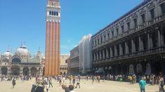 Venice 2016: Best of Venice, Italy Tourism - TripAdvisor