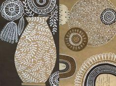 susan black design Susan Black, Black Art, Chipboard, Day, March, Design, Mac, Dark Art