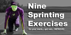 I love love love this workout! Great for runners and also great pre-ski trip.