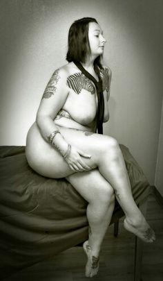 Troycooperartphotography.com, #sexy, #nude art, #voluptuous, #troy cooper