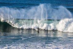 #bellsbeachaustralia #winkipop #surf #surflife #surfing #surfer  #bellsbeach  #waves #thesearch #surfaustralia #canon #waves #Australia by jadesoldatiphotography http://ift.tt/1KnoFsa