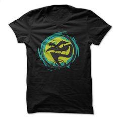 EVIL CROW T Shirts, Hoodies, Sweatshirts - #graphic tee #black hoodie mens. GET YOURS => https://www.sunfrog.com/Video-Games/EVIL-CROW.html?id=60505