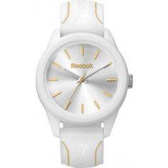 reebok sport watches prices