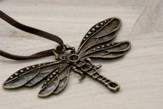 dragonfly by Bettyblue