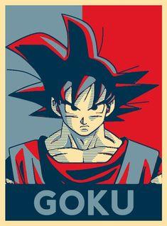 Hola. Necesito renders de Dragon Ball Z....