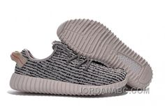 http://www.jordanabc.com/adidas-yeezy-350-boost-pirate-black-for-sale-199-adidas-shoes.html ADIDAS YEEZY 350 BOOST PIRATE BLACK FOR SALE 199 ADIDAS SHOES Only $85.00 , Free Shipping!